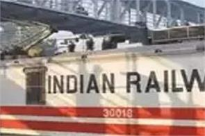 railway infrastructure needs rs 50 lakh cr investment