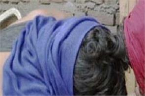 jalalabad  drug smuggling