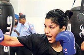 indonesia  punjab  s daughter wins gold  sukhbir badal congratulates