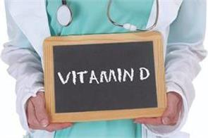 vitamin d supplement can prevent type 2 diabetes from growing