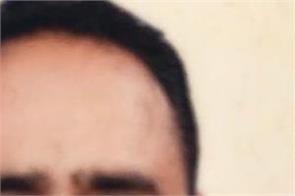 punjabi boy death in kuwait