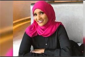 somali canadian journalist hodan nalayeh killed in somalia hotel attack