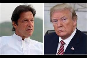 will pakistan go to america without invitation