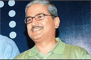 rakesh gangwal won  t sell indigo stake in feud