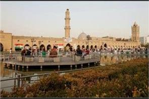 assassination of an interpreter of turkish in arbil of iraq