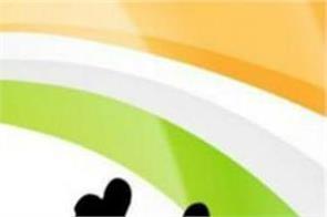 anil kumar chandigarh kabaddi federation  s unanimously elected president