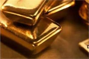 gold exports  bus passengers