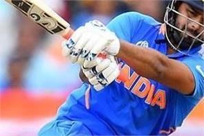 wicketkeeper batsman dhoni  s record as a wicket keeper