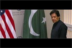 rsf calls imran  s statement on freedom of press   shameless
