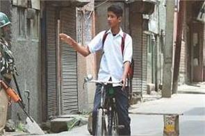 india lost more youth in internal conflicts