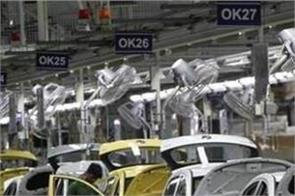 centre unlikely to offer gst concessions to auto sector