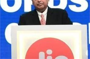 reliance jio gigafiber set for launch at ril agm 2019