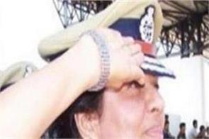 kanchan chaudhary bhattacharya dies