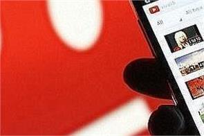 youtubes moderators think top creators get special treatment