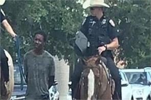 united states  racial discrimination case