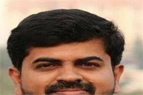 kerala road accident senior journalist bashir death