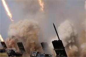 united nations  missile launches