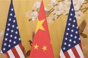 tariff fight knocks off china as top u s trading partner