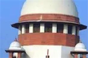ayodhya case sc hearing nirmohi akhara continue arguments