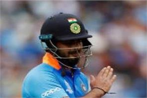 team india selectors to make wicket keepers pool for t20 world cup