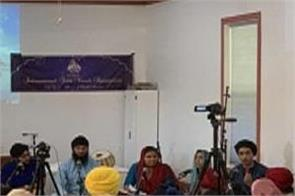 gurmat competitions  united states