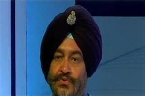bs dhanoa indian air force car mig 21
