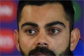 rain interruptions during match is worst thing in cricket says virat kohli