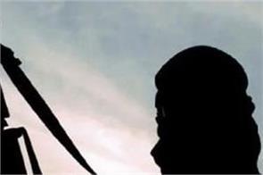 15 august most wanted terrorist delhi
