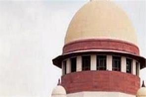 ravidas mandir dispute supreme court
