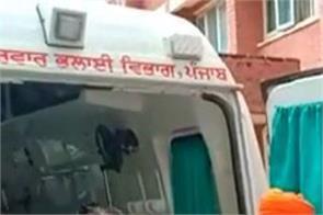 mahindra vehicles 16 injured
