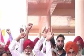 freedom fighters  honor dhuri