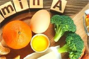 vitamin a intake linked to lower skin cancer risk