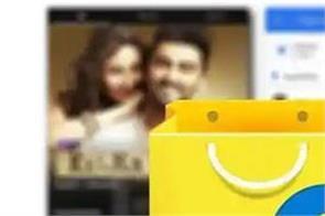 flipkart s video service is open to all