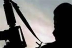jaish e mohammed attacks 7 states alert
