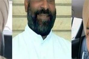 father anthony cash loot case jalandhar