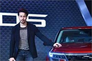 kia seltos suv launched in india