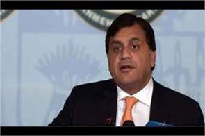 pakistan says many offers of mediation on kashmir