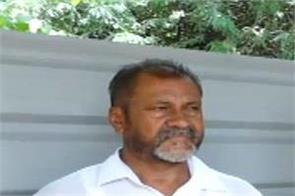 bathinda  panchayat member  ssp  letter