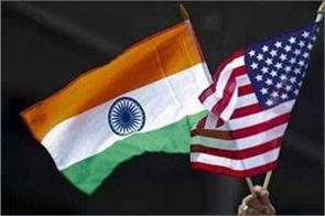 no evidence that india is running afoul of sanctions on iran