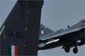 india tejas mark 2 unveiled 75th anniversary independence day