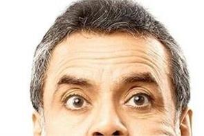 paresh rawal  s driver ashok arrested on charges of rap