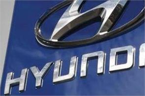 hyundai motor india tops sales