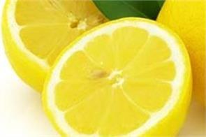 acidity problem health tips