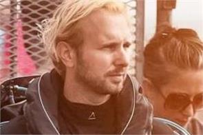 wingsuit scientist grabisik dies during a base jump in saudi arabia