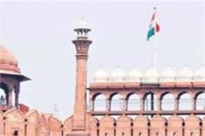 intelligence agencies alerts in delhi