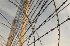 pakistani army ceasefire loc firing