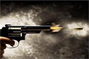 shot pepsu roadways conductor death