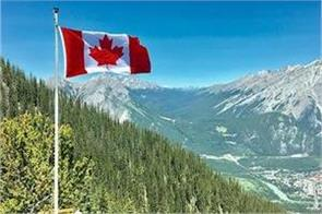 if you live in canada keep these things in mind