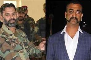 indian army killed pakistan commander ahmed khan