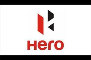 hero motocorp will now offer motorcycle of scooters home delivery